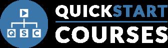 QuickStartCourses.com